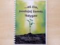 2021-05-31-Patyrimines-konferencijos-knyga-2