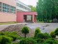 Gimnazijos-klombas-2