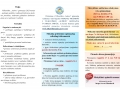 2021-2022-informacija-busimam-gimnazistui-2