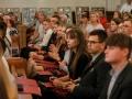 2021-07-27-XII-laidos-abiturientu-atestatu-iteikimas-102