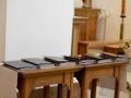 2021-07-27-XII-laidos-abiturientu-atestatu-iteikimas-11
