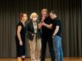2021-09-10-Diskusiju-spektaklis-4