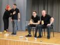 2021-09-10-Diskusiju-spektaklis-9