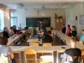 2021-09-10-Scenos-kalbos-trenoruote-1