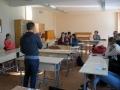 2021-09-10-Scenos-kalbos-trenoruote-2
