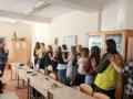 2021-09-10-Scenos-kalbos-trenoruote-5