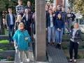 2021-09-09-Ekskursija-po-Vilkaviski-1