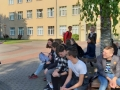 2021-09-09-Ekskursija-po-Vilkaviski-2