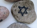 2021-09-23-Holokaustas-8