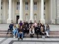 2021-09-20-Istorijos-pamokos-Vilniuje-1