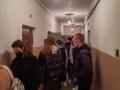 2021-09-20-Istorijos-pamokos-Vilniuje-4