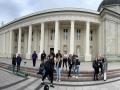 2021-09-20-Istorijos-pamokos-Vilniuje-6