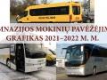 2021-2022-m.-m.-pavezejimo-marsrutai-3