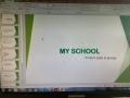 2021-09-13-Projektas-mano-mokykla-3
