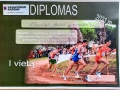 2021-09-28-Rudens-kroso-pirmenybes-16