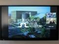 2021-10-04-Holokausto-pamoka-is-Hiustono-holokausto-muziejaus-1