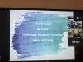 2021-10-04-Holokausto-pamoka-is-Hiustono-holokausto-muziejaus-11