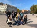 2021-09-30-Kitokia-pamoka-Vilniuje-2