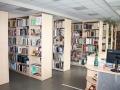 Biblioteka-4