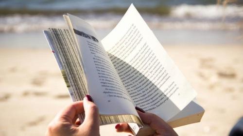 2021-05-28-Aktyviausi-bibliotekos-skaitytojai