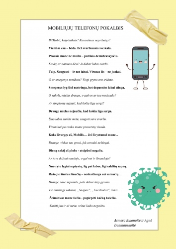 Mobiliuju-telefonu-pokalbis.-Zibintas-publikacija-1