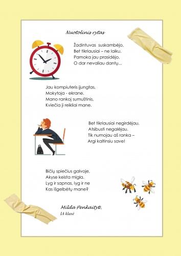 Nuotolinis-rytas.-Zibintas-publikacija